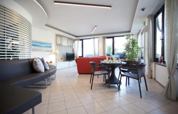 фото Il Delfino Hotel San Vincenzo изображение №14