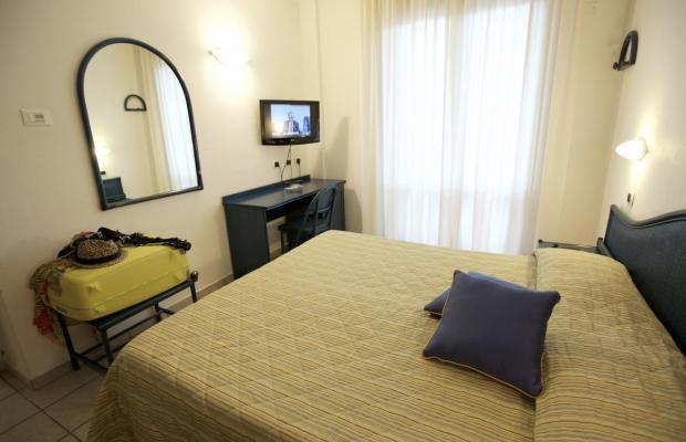 фотографии Il Delfino Hotel San Vincenzo изображение №12