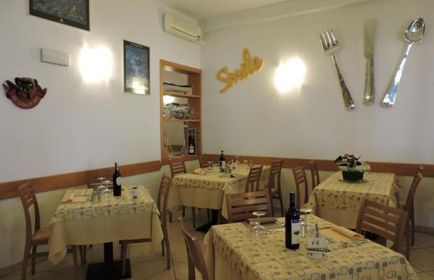 фотографии отеля Il Pino Hotel San Vincenzo изображение №19