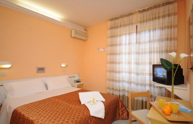 фотографии Hotel Milton Iris изображение №20