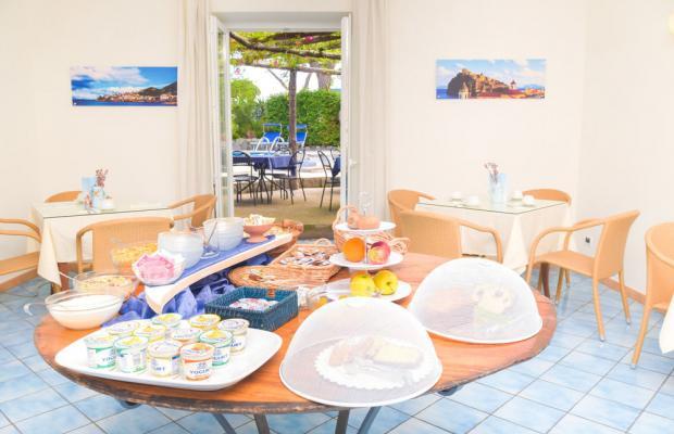 фотографии отеля Albergo Terme Italia изображение №39