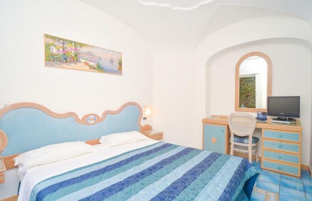 фото отеля Albergo Terme Italia изображение №13