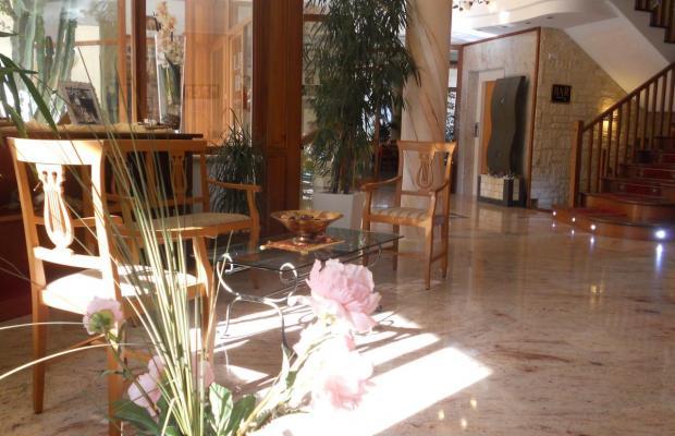 фото отеля Lola Piccolo изображение №21