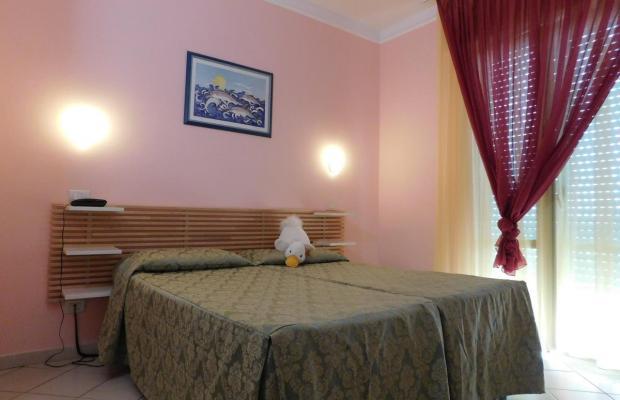 фото отеля Oceano изображение №13