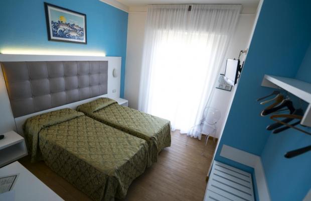 фотографии отеля Oceano изображение №3