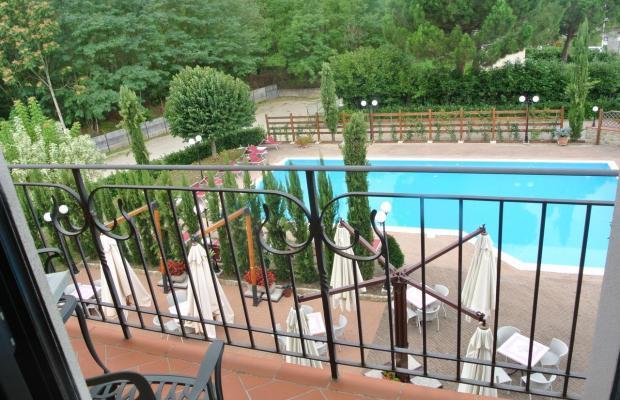 фото отеля Parc Hotel изображение №17