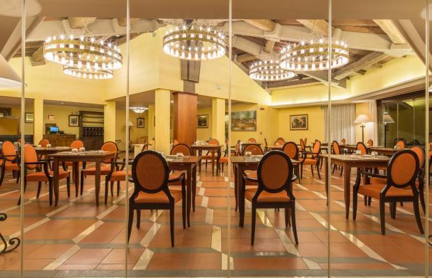 фотографии отеля Atahotels Petriolo Spa Resort изображение №15
