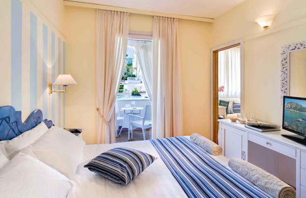 фотографии Hotel Terme Mareblu изображение №12