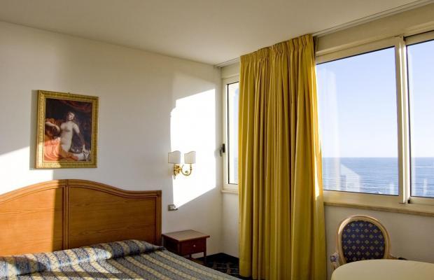 фото President Hotel Viareggio изображение №18