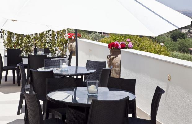 фото Hotel Club Helios изображение №10
