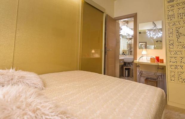 фотографии отеля Ca' dei Dogi изображение №47
