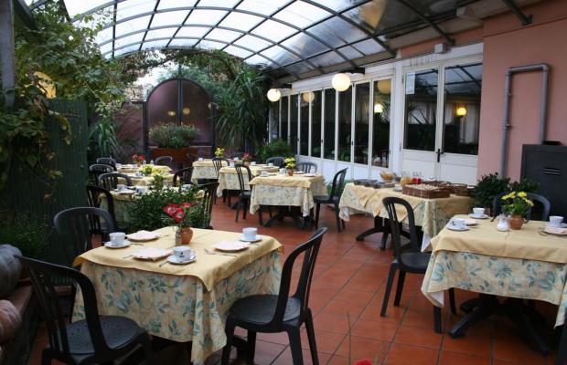 фотографии Hotel d'Orange d'Alcantara изображение №8