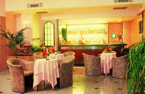 фото Hotel d'Orange d'Alcantara изображение №6