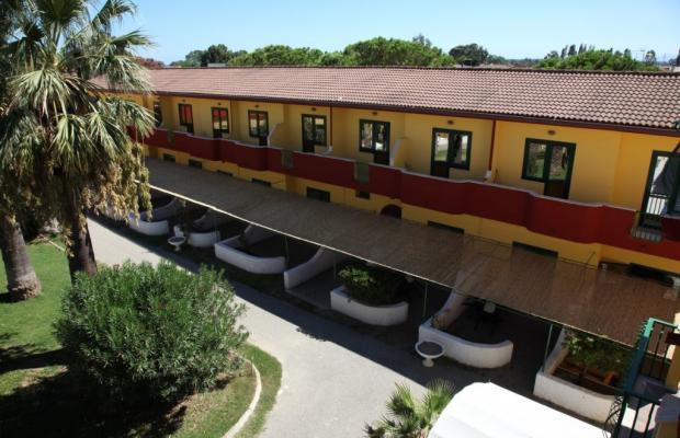 фото отеля Sibari Residence Club изображение №25