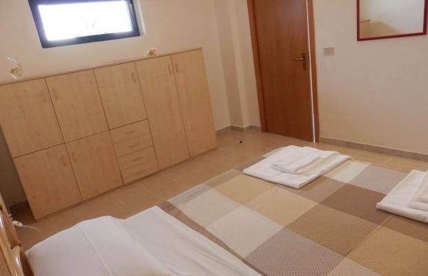 фотографии отеля Sibari Residence Club изображение №19