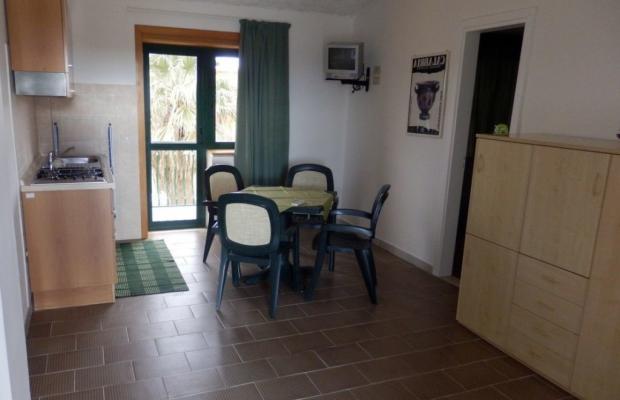 фотографии Sibari Residence Club изображение №12