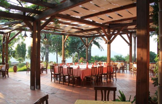 фотографии отеля Agriturismo Tenuta Luogo Marchese изображение №23