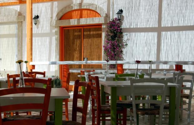 фотографии Hotel Baia del Sole изображение №32