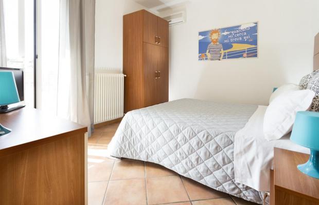 фотографии отеля Residence Del Sole (ex. Carducci) изображение №35