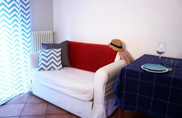 фотографии Residence Del Sole (ex. Carducci) изображение №8