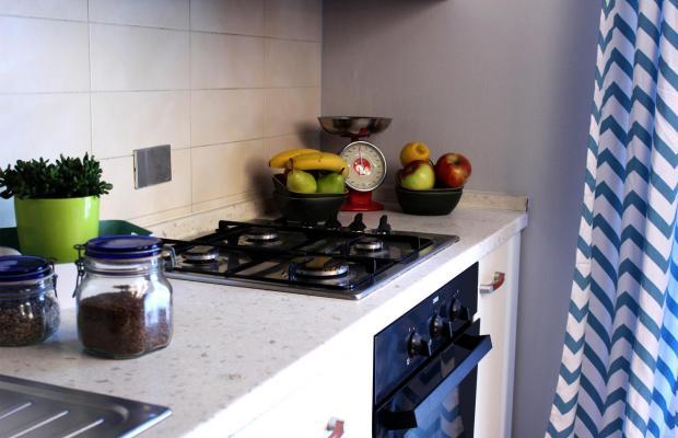 фото Residence Del Sole (ex. Carducci) изображение №6