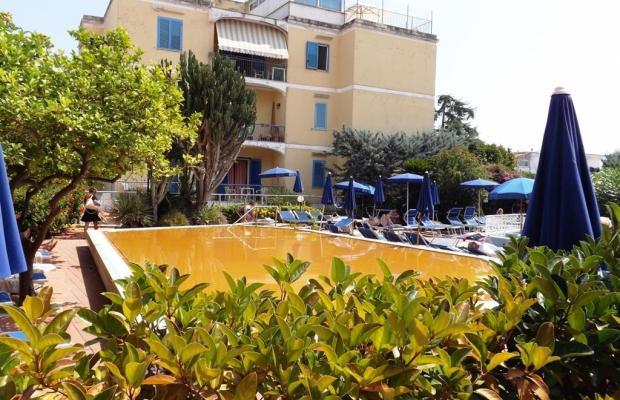 фото отеля Terme Royal изображение №13