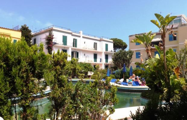 фото отеля Terme Royal изображение №9