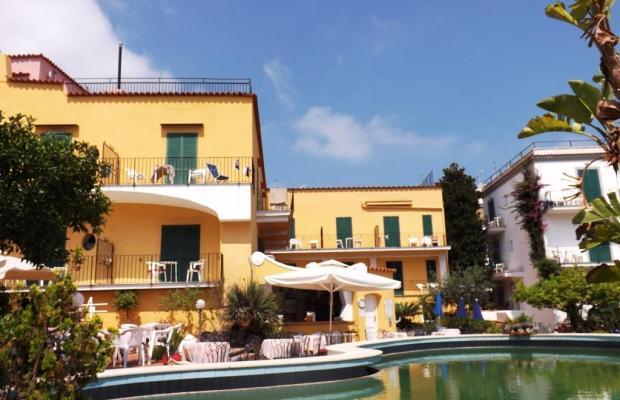 фото отеля Terme Royal изображение №5