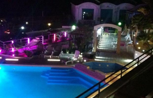 фото отеля Bellevue del Golfo изображение №13