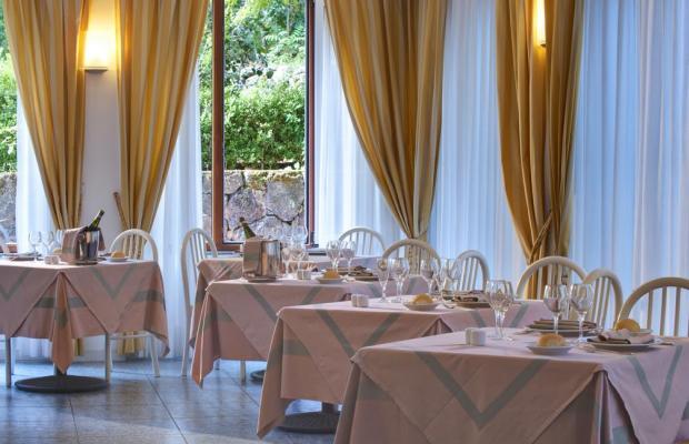 фотографии отеля San Giovanni Terme изображение №7