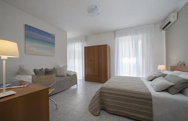 фотографии отеля Galassia изображение №23