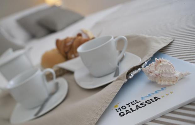 фото отеля Galassia изображение №21
