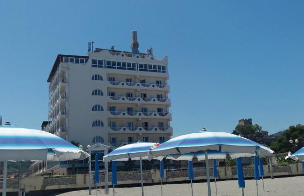 фото отеля Il Gattopardo Sea Palace изображение №1