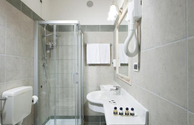 фото Hotel & Resort Gallia изображение №26