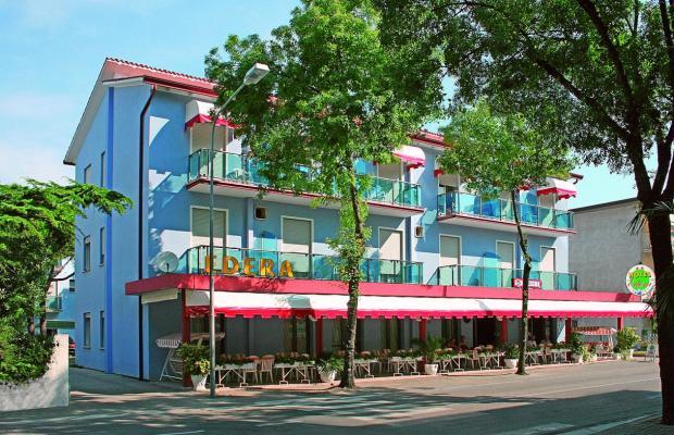 фото отеля Edera  (ex. Edera & Mini Edera) изображение №1