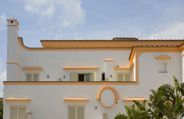 фотографии отеля Terme Tramonto D'Oro изображение №3