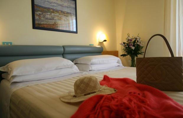 фотографии отеля Excelsior изображение №27