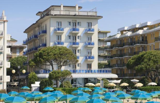 фото отеля Croce Di Malta изображение №13