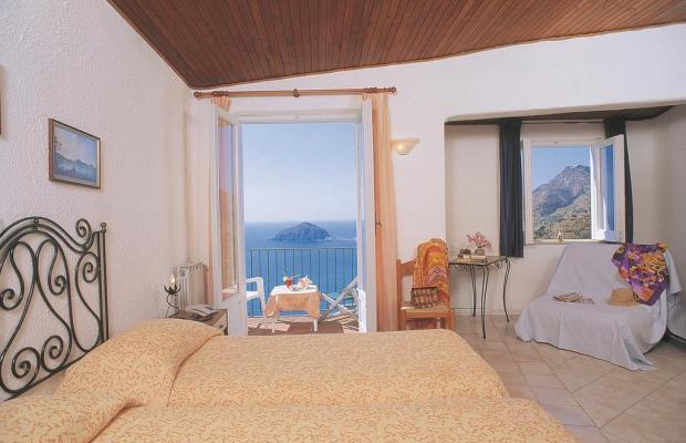 фото Villa Al Mare изображение №22