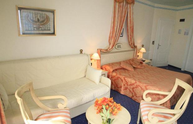 фото Hotel Luxor & Cairo изображение №58