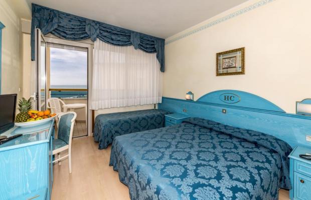 фото отеля Hotel Luxor & Cairo изображение №45
