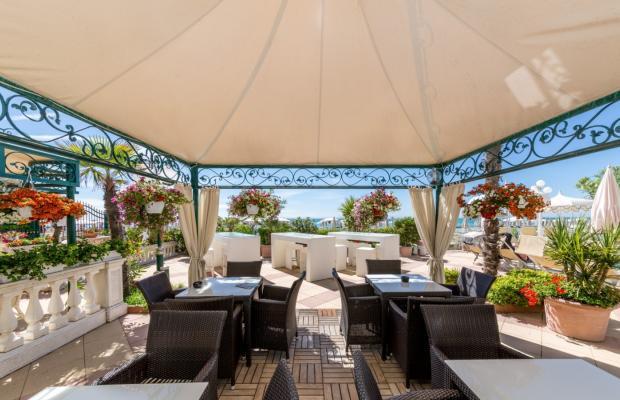 фотографии Hotel Luxor & Cairo изображение №16