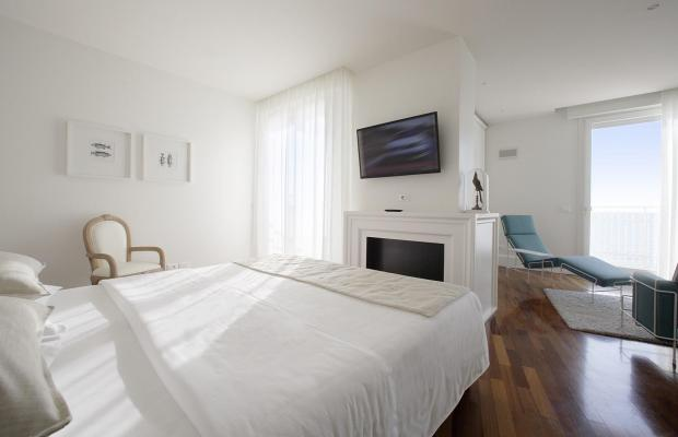 фотографии Hotel Delle Nazioni изображение №12