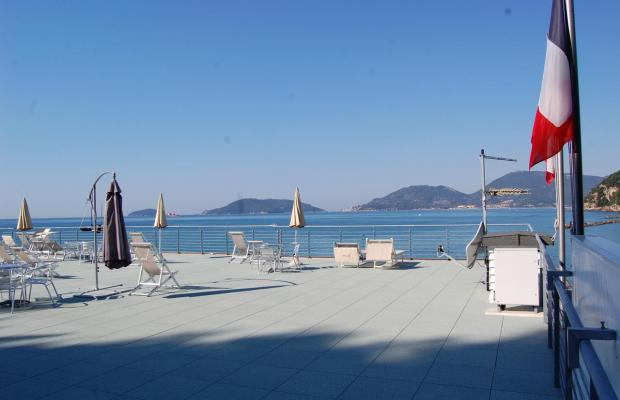 фото отеля San Terenzo изображение №9