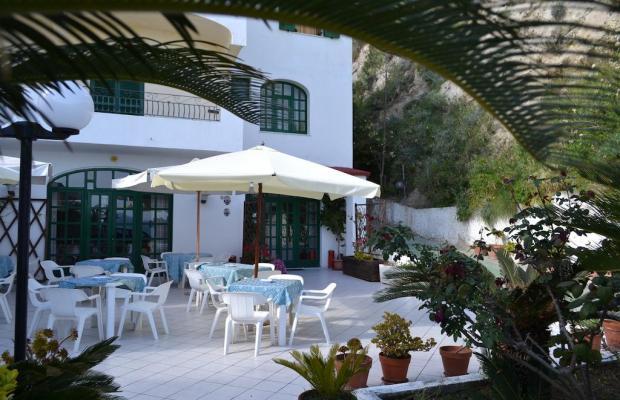 фото отеля Hotel Villa Bina изображение №17