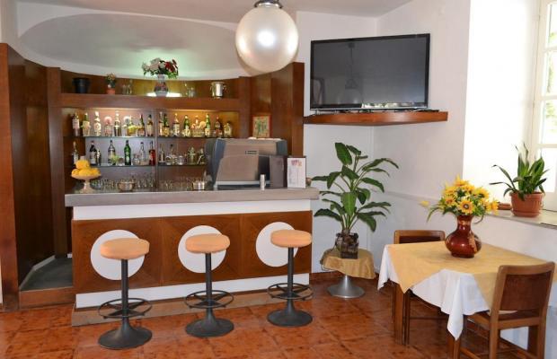 фотографии Hotel Villa Bina изображение №8