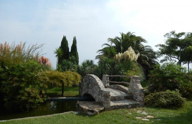 фото Il Paradiso Di Manu изображение №62