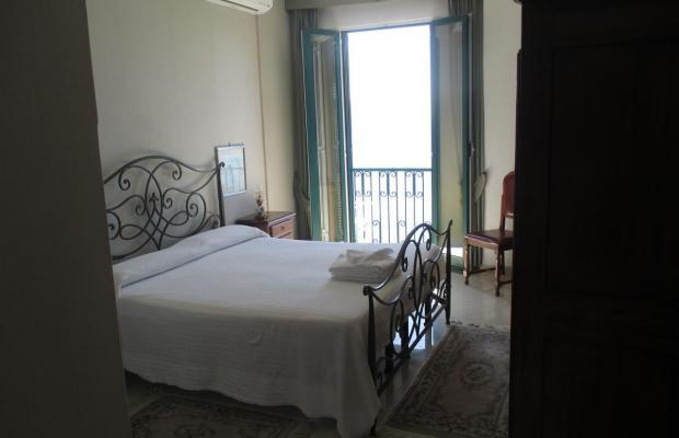 фото отеля Leopold изображение №33