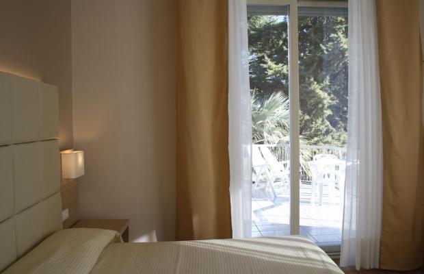 фотографии Napoleon San Remo изображение №8