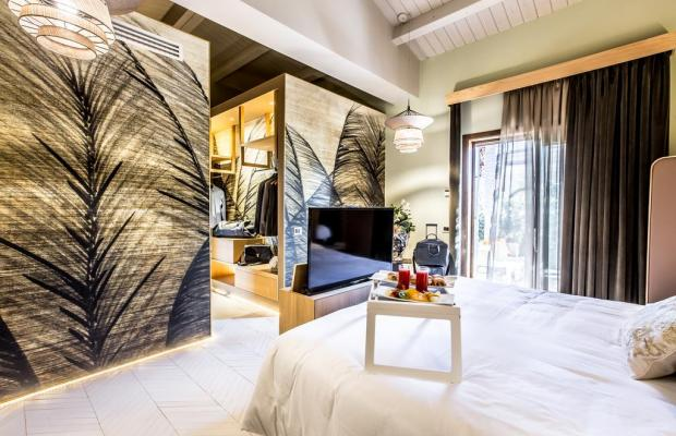 фото отеля Grand Hotel Minareto изображение №13